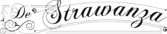 De Strawanza Logo