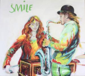 De-Strawanza-Smile